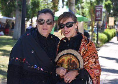 I Feria del Tratante (Sara Tabernero) (10)