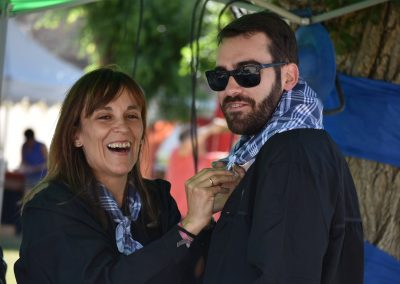 I Feria del Tratante (Sara Tabernero) (11)
