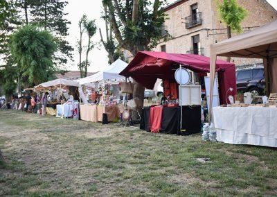I Feria del Tratante (Sara Tabernero) (128)