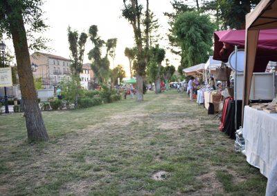 I Feria del Tratante (Sara Tabernero) (129)