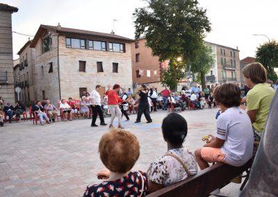 I Feria del Tratante (Sara Tabernero) (131)