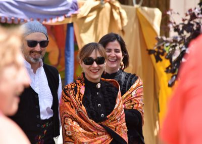 I Feria del Tratante (Sara Tabernero) (158)