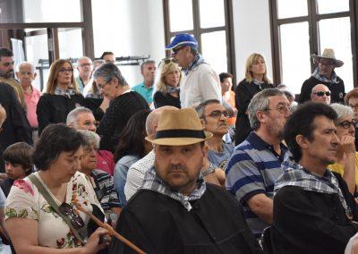 I Feria del Tratante (Sara Tabernero) (26)