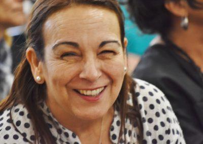 I Feria del Tratante (Sara Tabernero) (27)
