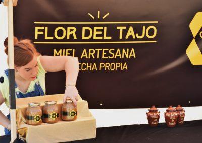I Feria del Tratante (Sara Tabernero) (3)