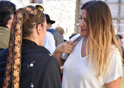 I Feria del Tratante (Sara Tabernero) (46)