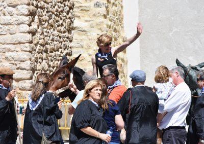 I Feria del Tratante (Sara Tabernero) (52)