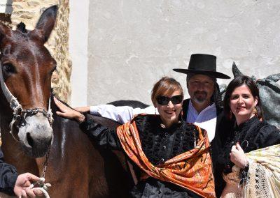 I Feria del Tratante (Sara Tabernero) (57)