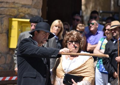 I Feria del Tratante (Sara Tabernero) (70)
