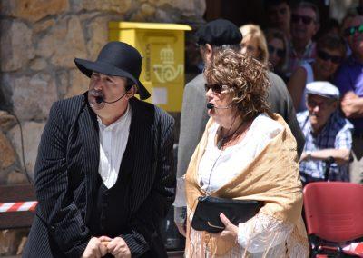 I Feria del Tratante (Sara Tabernero) (73)