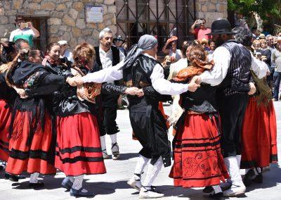 I Feria del Tratante (Sara Tabernero) (80)